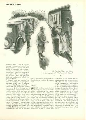 July 14, 1934 P. 13