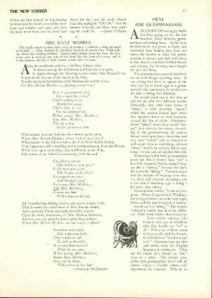 July 14, 1934 P. 17
