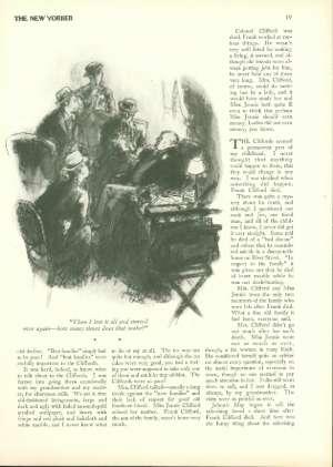 July 14, 1934 P. 18