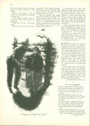 July 14, 1934 P. 21