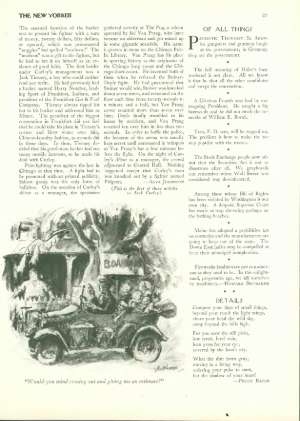 July 14, 1934 P. 25