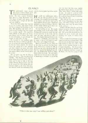 July 14, 1934 P. 26