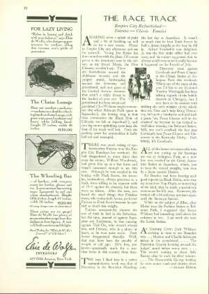 July 14, 1934 P. 31
