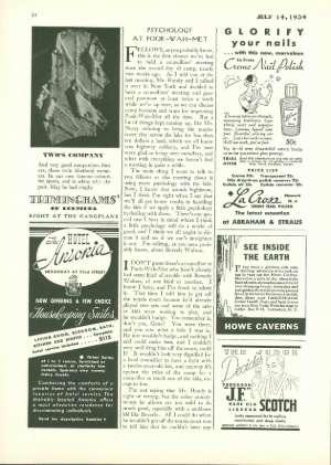 July 14, 1934 P. 34
