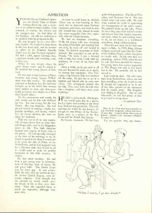 July 14, 1934 P. 42