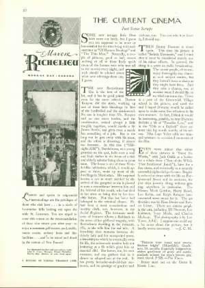 July 14, 1934 P. 60