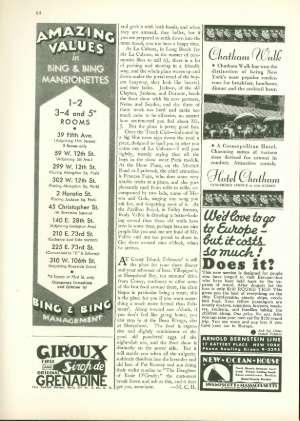 July 14, 1934 P. 65