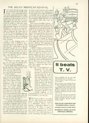 January 22, 1955 P. 101