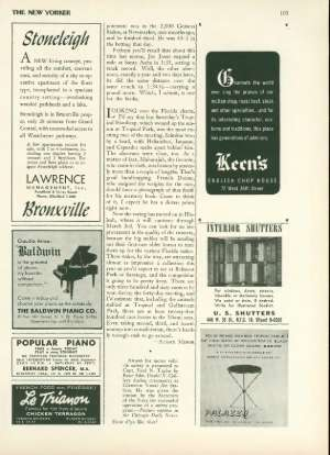 January 22, 1955 P. 104