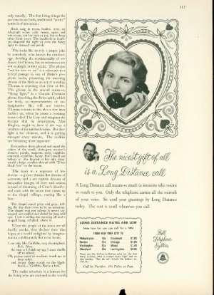 January 22, 1955 P. 106