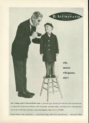 January 22, 1955 P. 21