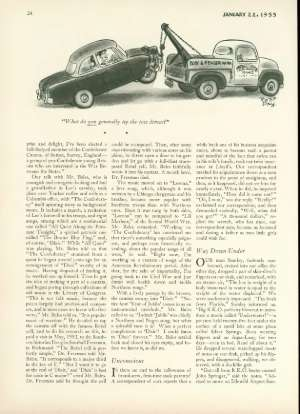 January 22, 1955 P. 24
