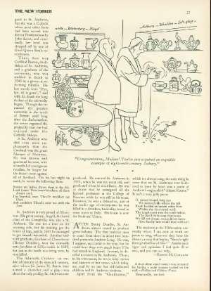 January 22, 1955 P. 26