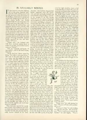 January 22, 1955 P. 29