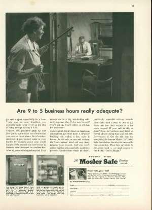 January 22, 1955 P. 80