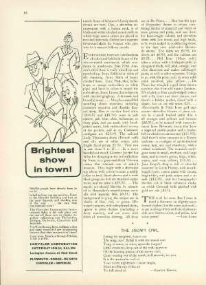 January 22, 1955 P. 86