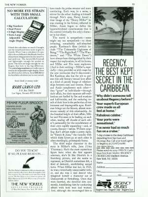 October 8, 1990 P. 98