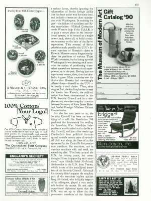 October 8, 1990 P. 102