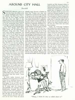 October 8, 1990 P. 111