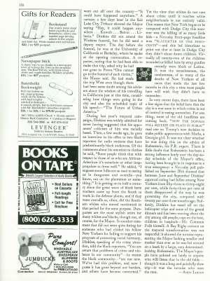 October 8, 1990 P. 117