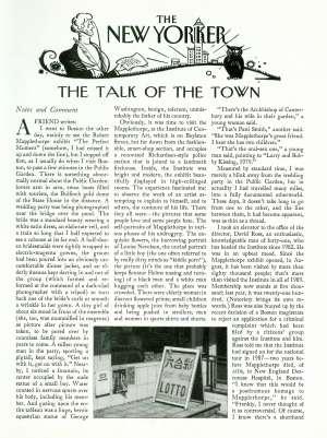 October 8, 1990 P. 35
