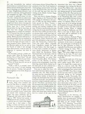 October 8, 1990 P. 37