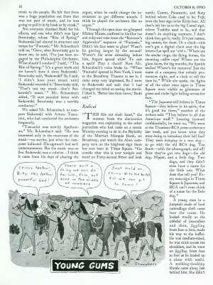 October 8, 1990 P. 38