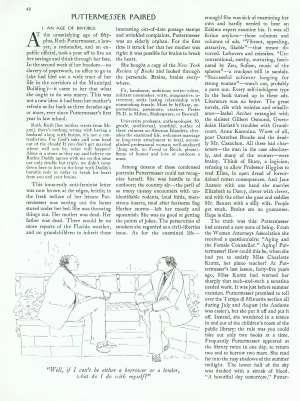 October 8, 1990 P. 40
