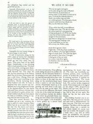 October 8, 1990 P. 48