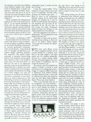October 8, 1990 P. 76