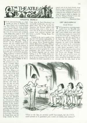 October 30, 1978 P. 131
