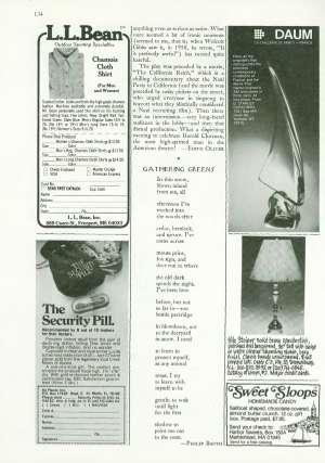October 30, 1978 P. 135
