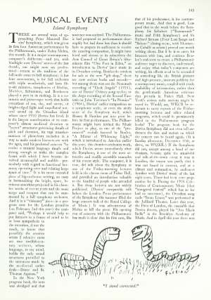 October 30, 1978 P. 145