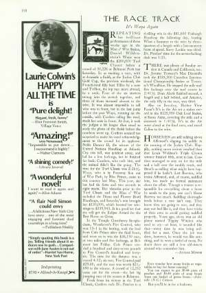 October 30, 1978 P. 158