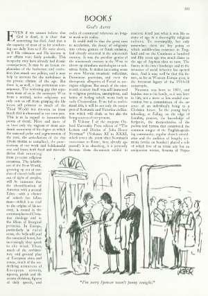October 30, 1978 P. 161