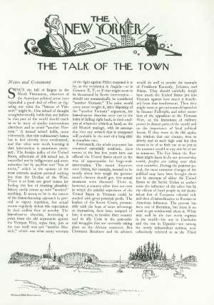 October 30, 1978 P. 31