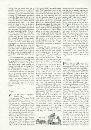 October 30, 1978 P. 32