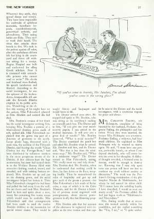 October 30, 1978 P. 36