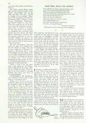 October 30, 1978 P. 40