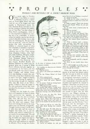 October 30, 1978 P. 46