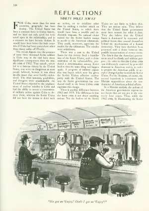 November 5, 1979 P. 184