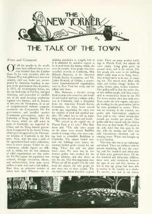 November 5, 1979 P. 39