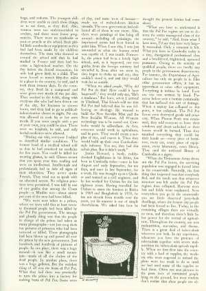 November 5, 1979 P. 41