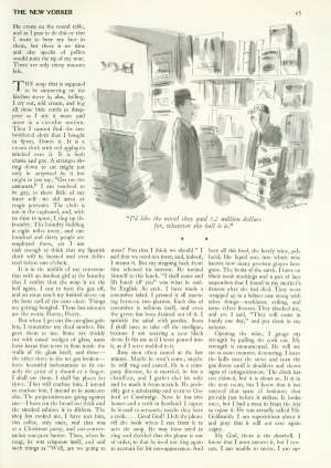 November 5, 1979 P. 44