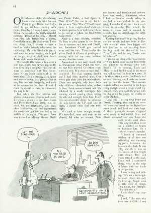 November 5, 1979 P. 48