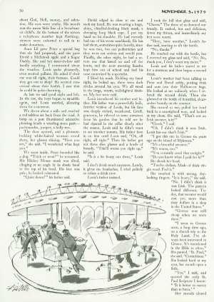 November 5, 1979 P. 51