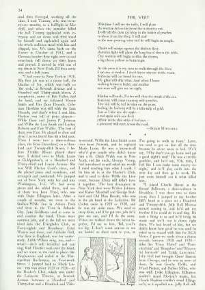 November 5, 1979 P. 54