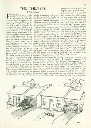 November 5, 1979 P. 81