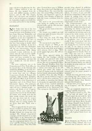 February 26, 1972 P. 26