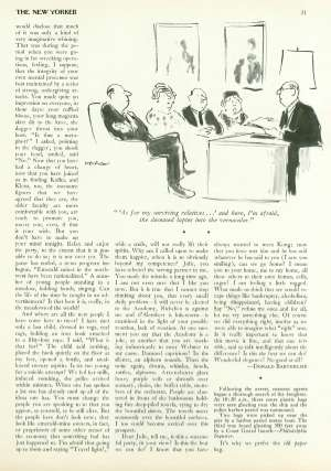 February 26, 1972 P. 30